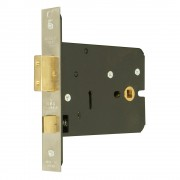 Additional Photography of 5 Lever Horizontal Mortice Lock