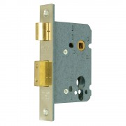 Additional Photography of Conforms to BS3621:1998 Euro-Profile Cylinder Mortice Sashlock
