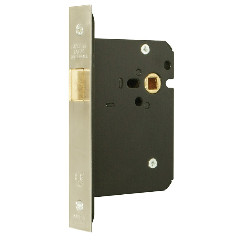 Mortice Latch