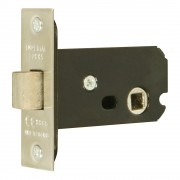 Additional Photography of Compact Mortice Privacy Deadbolt