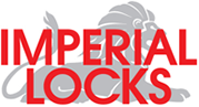 Guardian Lock & Engineering Co Ltd t/a Imperial Locks